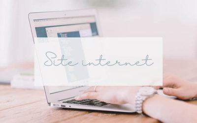 Mon site internet est-il efficace ?